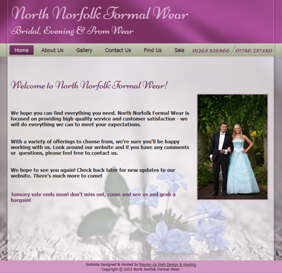 www.northnorfolkformalwear.co.uk