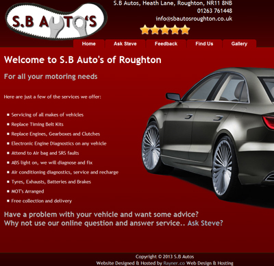 www.sbautosroughton.co.uk