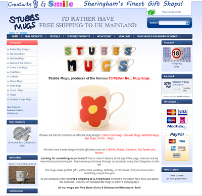 www.stubbsmugs.co.uk